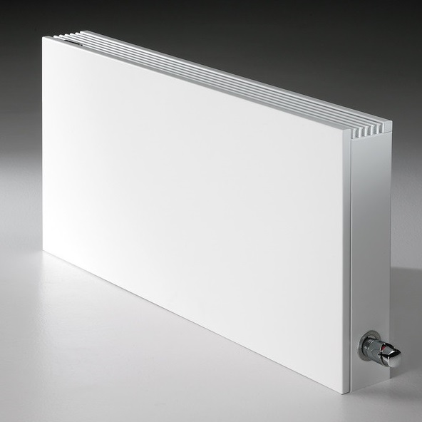 jaga strada designer radiator. Black Bedroom Furniture Sets. Home Design Ideas